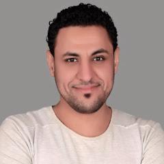عمرو هريدي - Amr Haredy