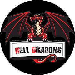 Hell Dragons