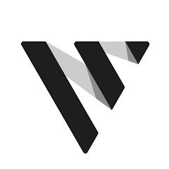 VictoryATL