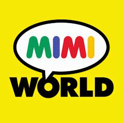 미미월드 MimiWorld