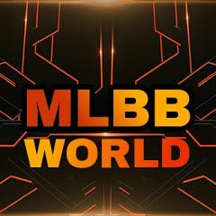 MLBB WORLD