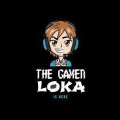 loka لوكا