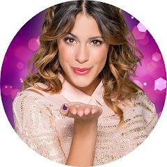 Violetta The Best