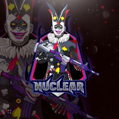 Nuclear Vishu