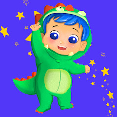 DinoKids Malaysia