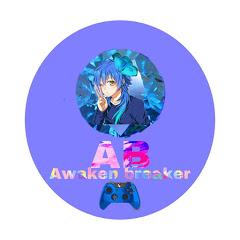 Awaken breaker