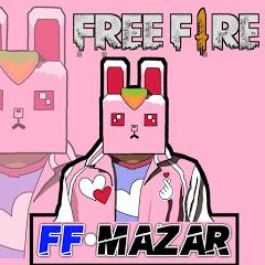Mazar FF
