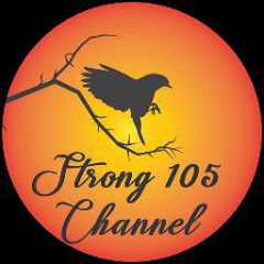 Strong 105 Channel