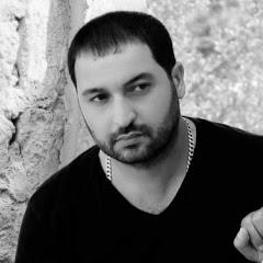 Ruslan Seferoglu Official