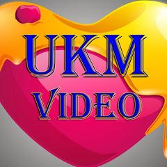UKM VIDEO