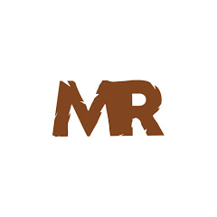 Madera Reclamada