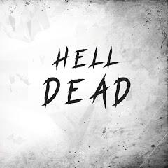 HellDead