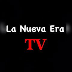 La Nueva Era TV