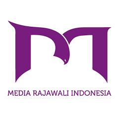 Media Rajawali Indonesia