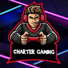 Charter Gaming