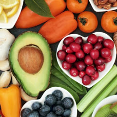 Nachies FoodVlogs