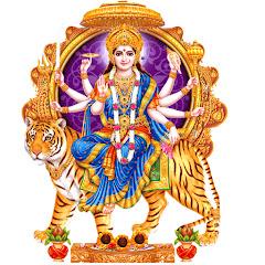 Devi Ambika Handlooms