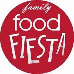Food Fiesta Family