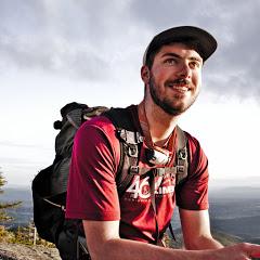 Kyle Hates Hiking