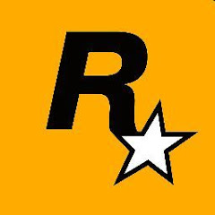 Rockstar Games Edition