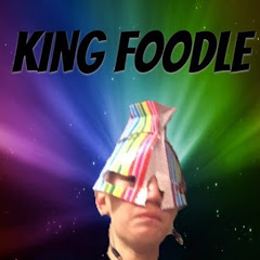 King Foodle