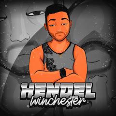 HENDEL WINCHESTER GAMER