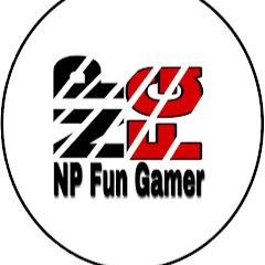 NP Fun Gamer