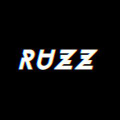 Ruzz Gaming