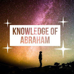 Knowledge of Abraham