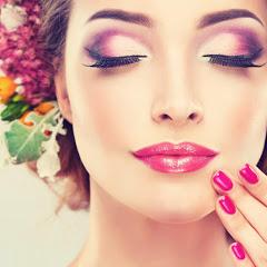 Hanae Beauty Tips