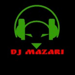 Dj Mazari