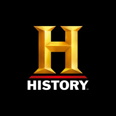 History Latinoamérica