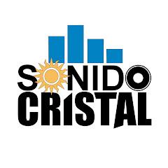 SONIDO CRISTAL