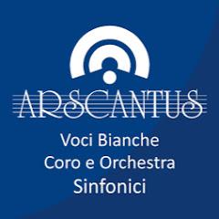 Ars Cantus - Coro e Orchestra Sinfonici