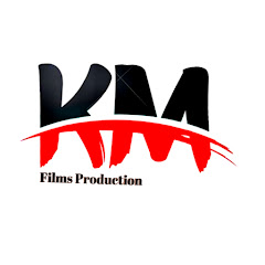 KRISHNA MUSIC [FILM PRODUCTION HOUSE]