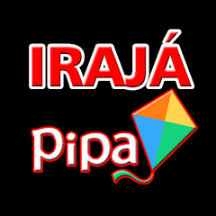 Pipeiros de Irajá