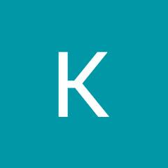 Kevin Kevinson