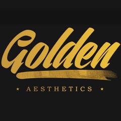Golden Aesthetics RUS