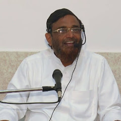 Jalaluddin Qasmi