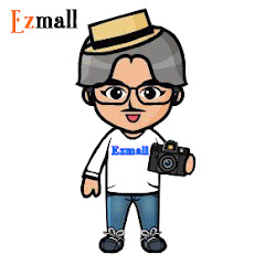 Ezmall by Athlons