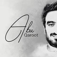 Abu Qaroot - أبو قاروط