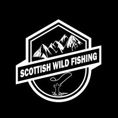 Scottish Wild Fishing