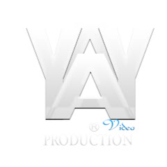 yayamusicproduction