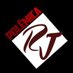 POLEMICA RJ
