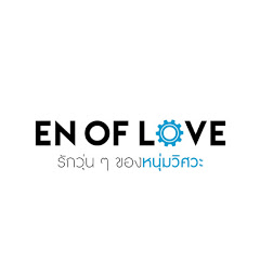 ENOFLOVE CHANNEL