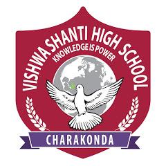 Vishwashanthi High school charakonda