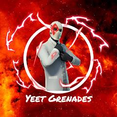 YEET Grenadesツ