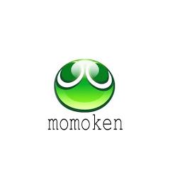 momo ken