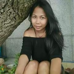 pretty mayang