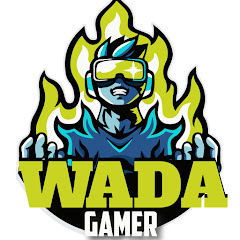 Wada Gamer